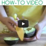 how-to-cut-an-avocado