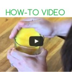 how-to-peel-a-mango