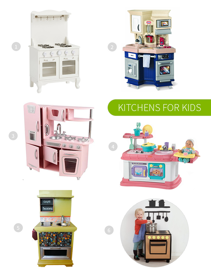 kitchens-kids