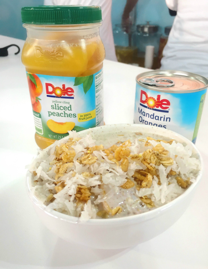 dole-sunshine-latino-recipes-2