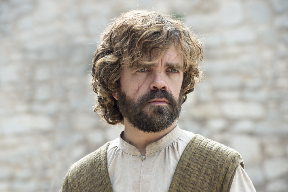 Tyrion Lannister  Season 6