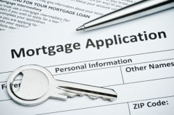 applying-for-mortgage