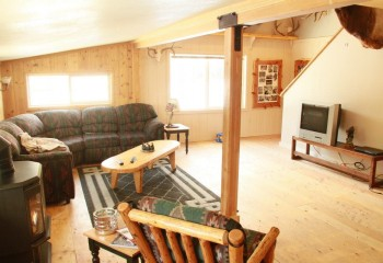 lodge2livingroom