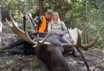 Codys Moose 089