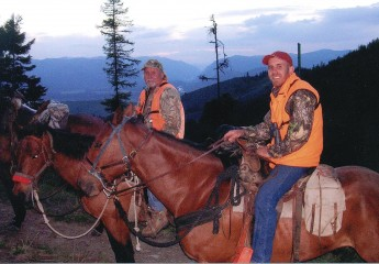 Elk Hunts with Cody Carr 4-6 (10)