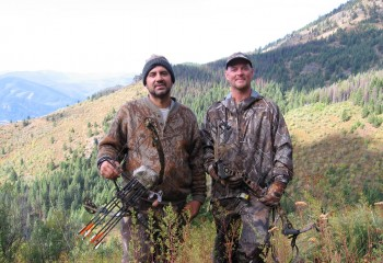 Elk Hunts with Cody Carr 4-6 (8)