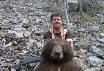 best bear hunts montana (4)