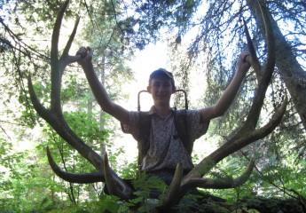 elk hunting adventure 13 (3)