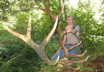 elk hunting adventure 13 (4)