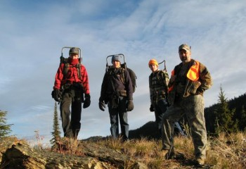 elk hunting camp (5)