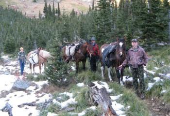 elk hunting camp (7)