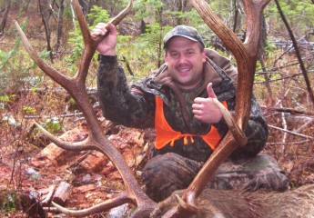 elk hunting outfitter Montana 8 (3)