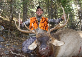 elk hunting outfitter Montana 8 (4)
