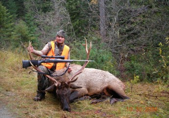 elk hunting outfitter Montana 8 (5)