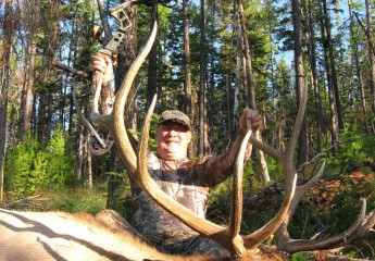 elk hunting outfitter Montana 8 (8)