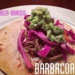 barbacoa-recipe