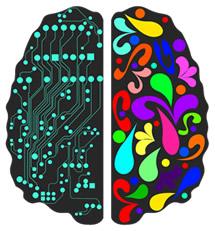 Beyin nasıl çalışır