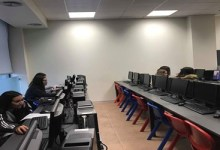 """Proiect Erasmus+ """"HOW WE TEACH AND LEARN ENGLISH"""" – mobilitate in Portugalia"""
