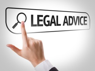 Solicitor Compensation Advice