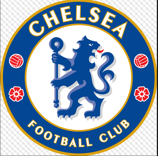chelsea-fc-football-badge