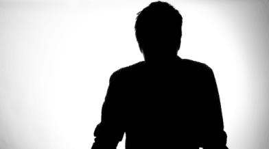 child-abuse-shadow-man