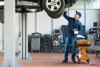 VW Compensation Claims