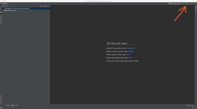 PHPStorm Debugging