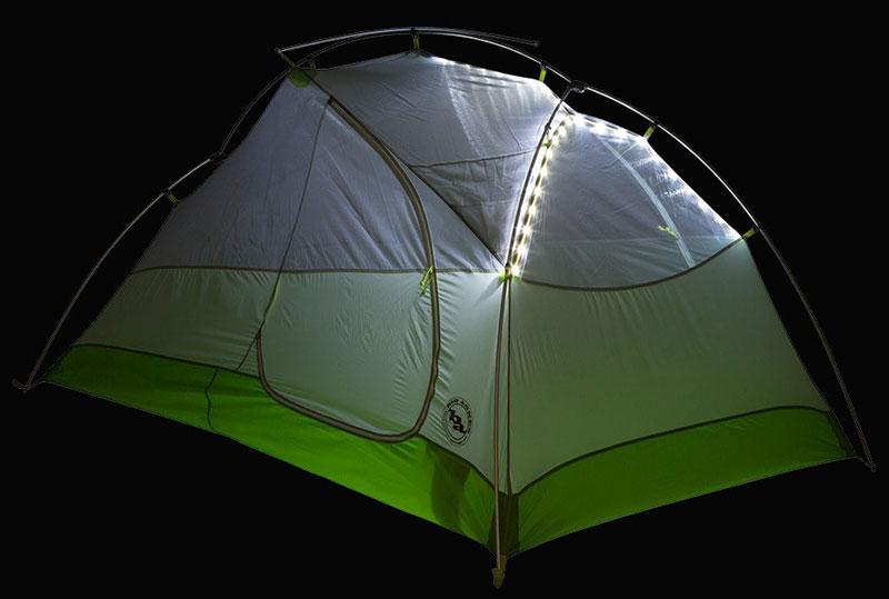 mtnGLO-Tent-LightsOn-zm