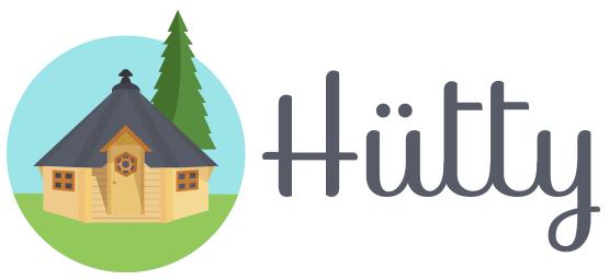 Hütty - kota et loisirs