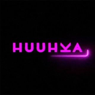 "<h2 style=""text-align:center; padding-top:30%"">Huuhka Creative<br><i class=""fa fa-search""></i></h2>"