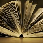 風俗の種類の教科書