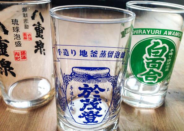 石垣島の新しい楽しみ方「酒造所めぐり」