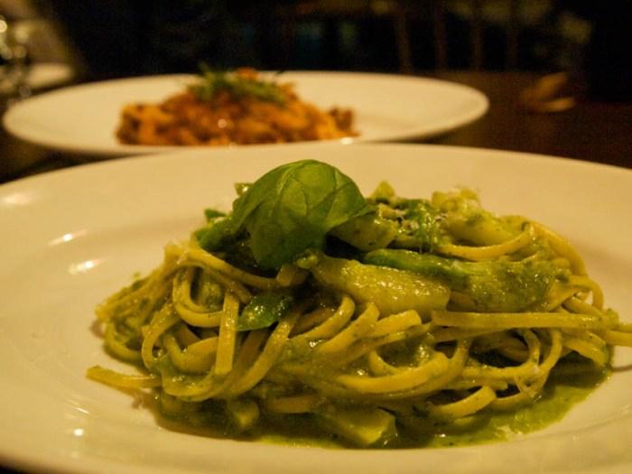 house_pasta1