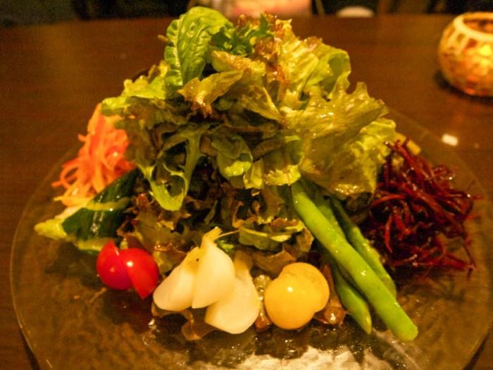 house_salad
