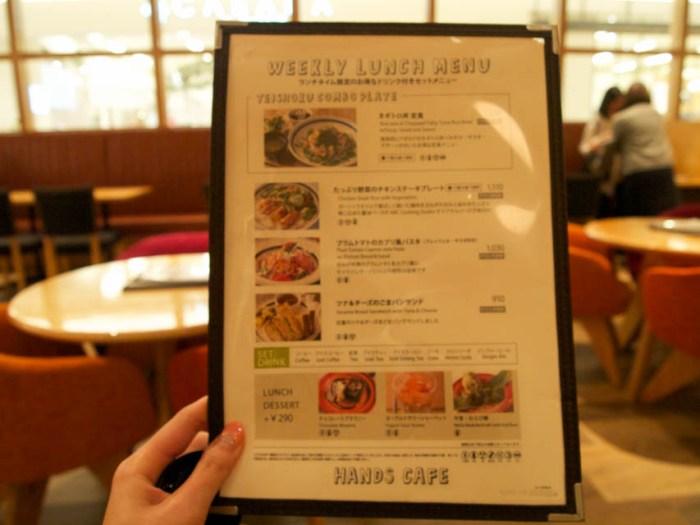hands_menu