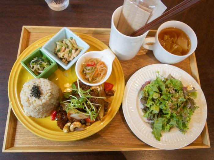 racrobi_lunch