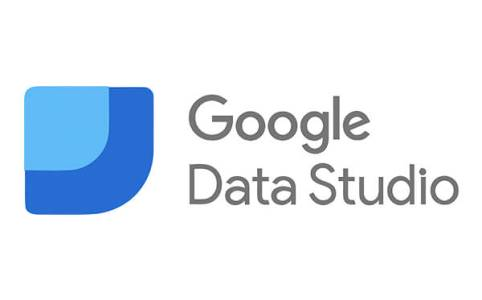 google_datastudio