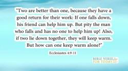 Multipurpose Graduation Cap Biblical Verses Graduates Bible Quotes On Friendship Love Bible Verse About Friendshipecclesiastes Love Bible Verses Ecclesiastes Hover Me Bible Verses