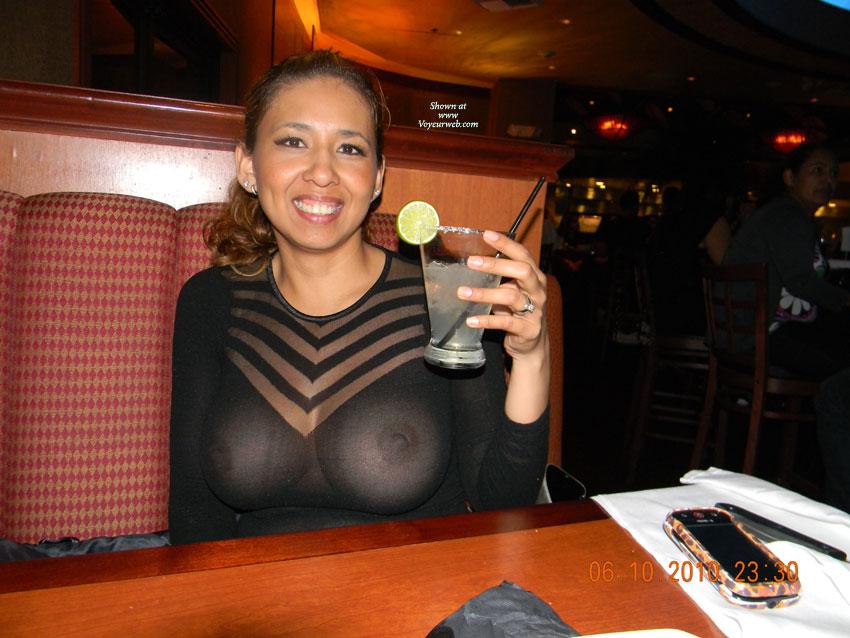 katy perry see through nipples