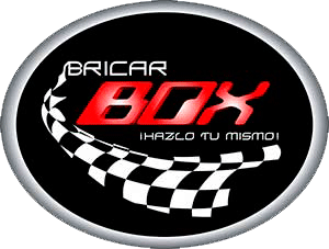 Bricarbox2