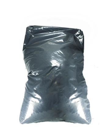 black sack coco
