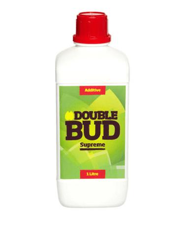 double bud