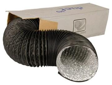 Combi-Ducting-450x3781