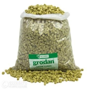grodan-cubes-20l-bag