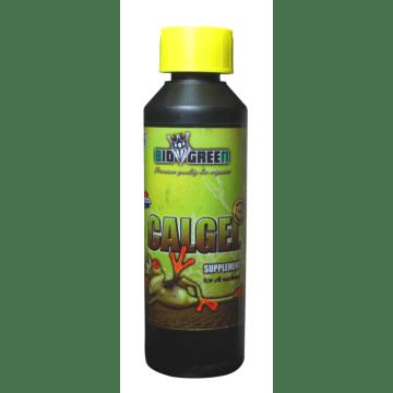 BioGreen Calgel 250ml-700x700