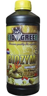 biozym-biogreen