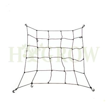 tent-net