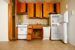 staten island apartments,no fee rentals staten island,staten island apartment,staten island for rent by owner