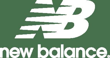 HYPEBEAST x New Balance 2016