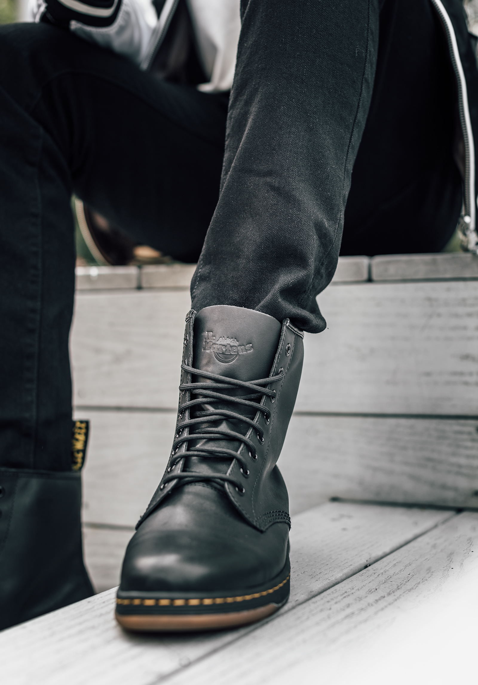 Dr Lite Collection Dm's Its Launches Hypebeast Martens qxXrzqwp